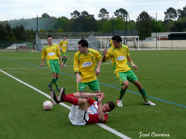 20130428 seniorsC-CoqsRouges 04