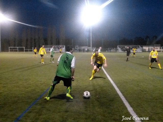 20140125 seniorsA cestas football coupe de bordeaux 08