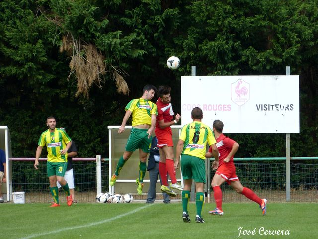 20140914 coqsrouges-Cestas 03